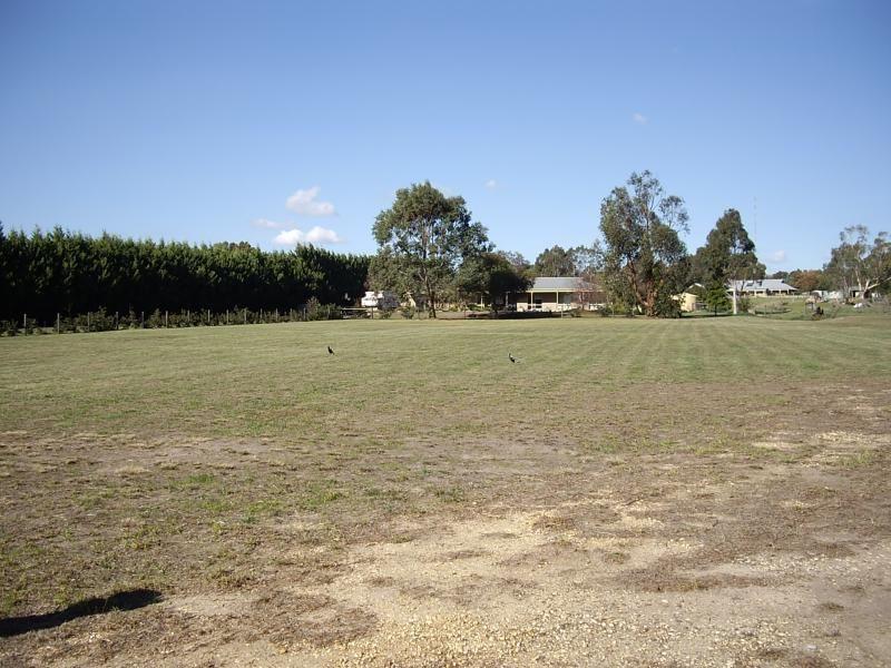 37 IBIS Way, Longford VIC 3851, Image 1