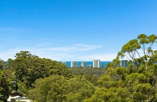 Picture of 6/2-10 Cupania Court, Tweed Heads West NSW 2485