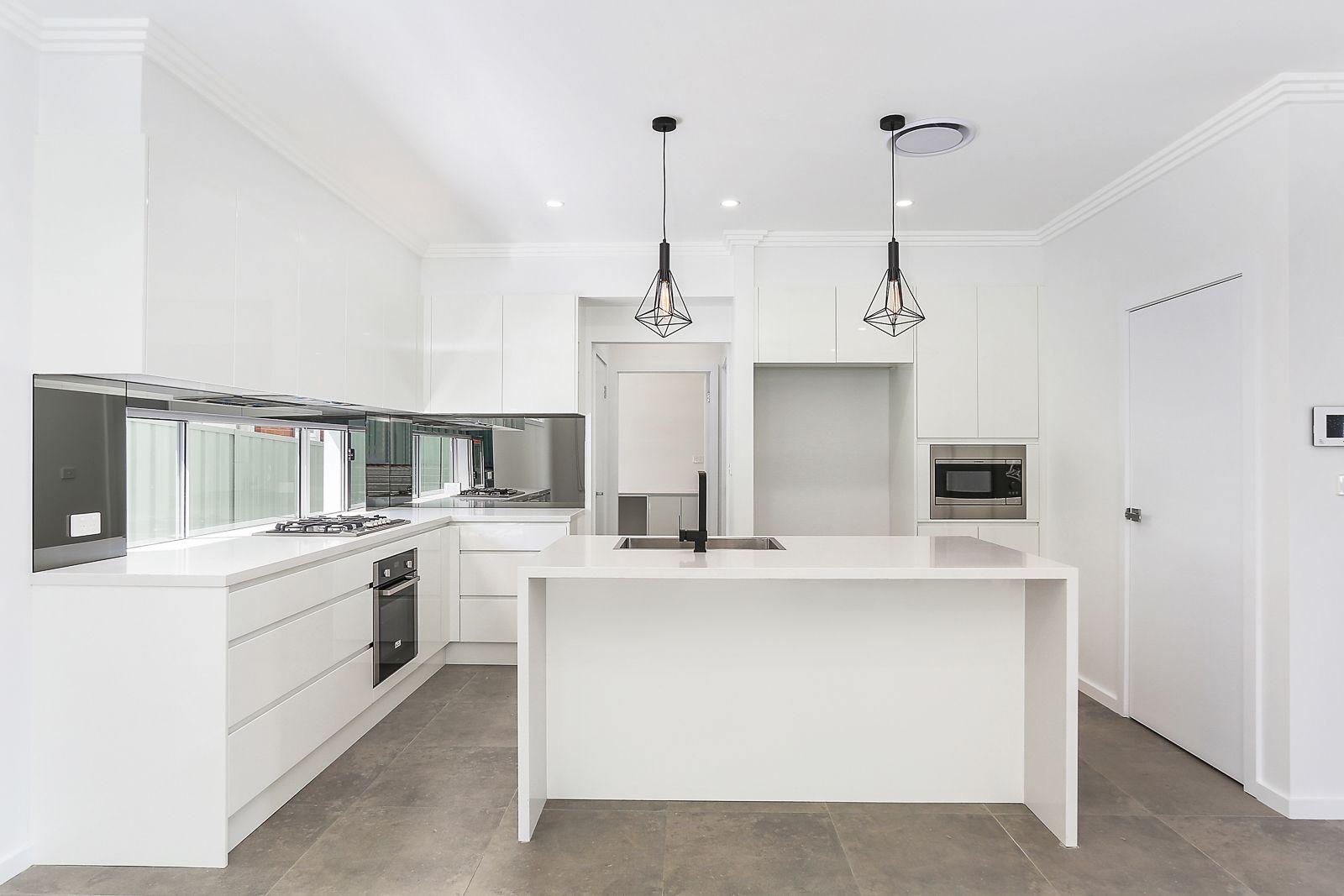 1a Stevens Avenue, Miranda NSW 2228, Image 0