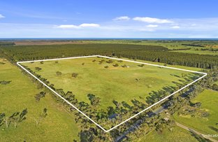 Picture of 1 Prices Road, Seaspray VIC 3851