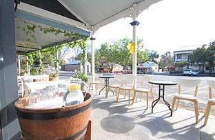 Picture of 16 Market Square, Burra SA 5417