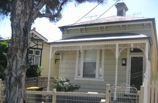 Picture of 68 Francis Street, Ascot Vale VIC 3032