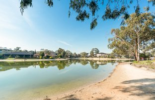 Picture of 38/75-93 Gladesville Boulevard, Patterson Lakes VIC 3197