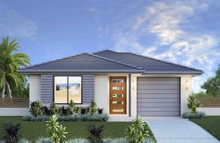 Picture of Lot 27 Eighteenth St, Renmark SA 5341