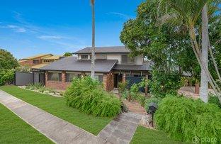 Picture of 6 Peppercorn Street, Sunnybank Hills QLD 4109