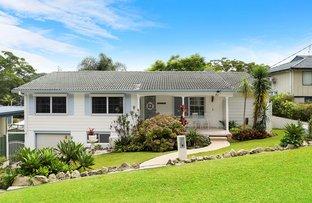 Picture of 7 Barree Avenue, Narara NSW 2250