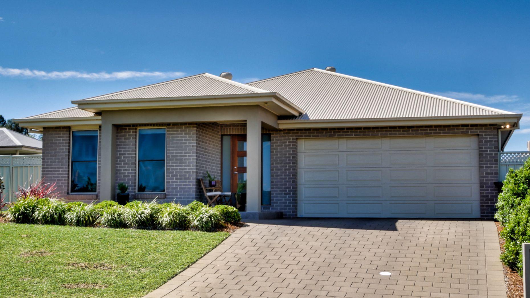 18 Lilydale Terrace, Dubbo NSW 2830, Image 0