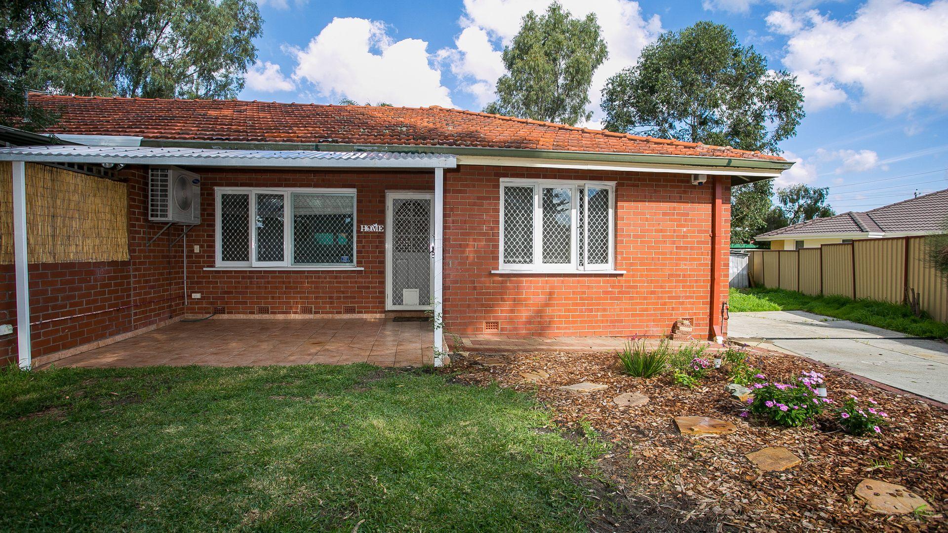 37 Kerwin Way, Lockridge WA 6054, Image 2