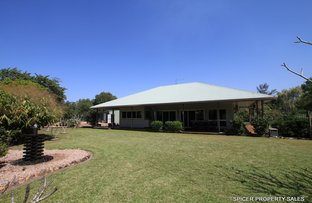 Picture of 66 Vipiana Drive, Tully Heads QLD 4854