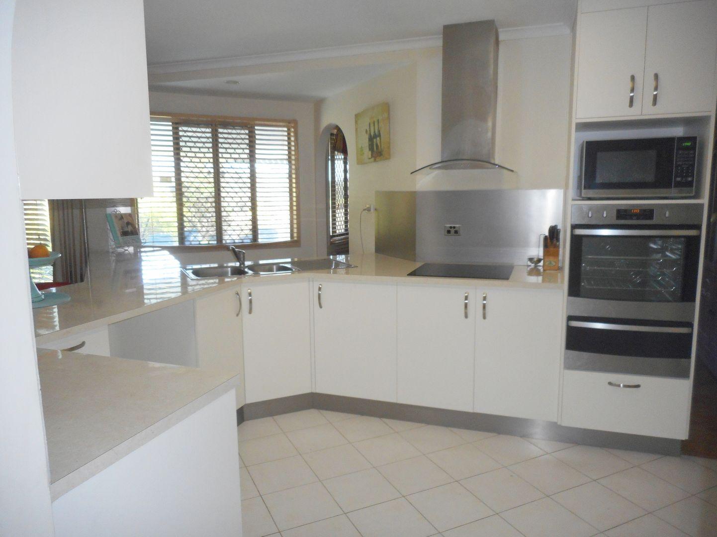 46 Primrose Road, Finch Hatton QLD 4756, Image 1