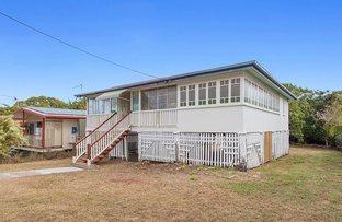 31 Harbourne Street, Koongal QLD 4701