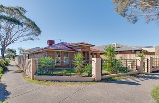 Picture of 35 Dover Street, Aldinga Beach SA 5173