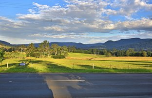 Picture of 2159 Moss Vale Road, Kangaroo Valley NSW 2577