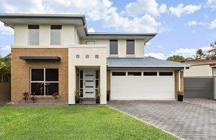 18 Annabel Avenue, Lake Munmorah NSW 2259