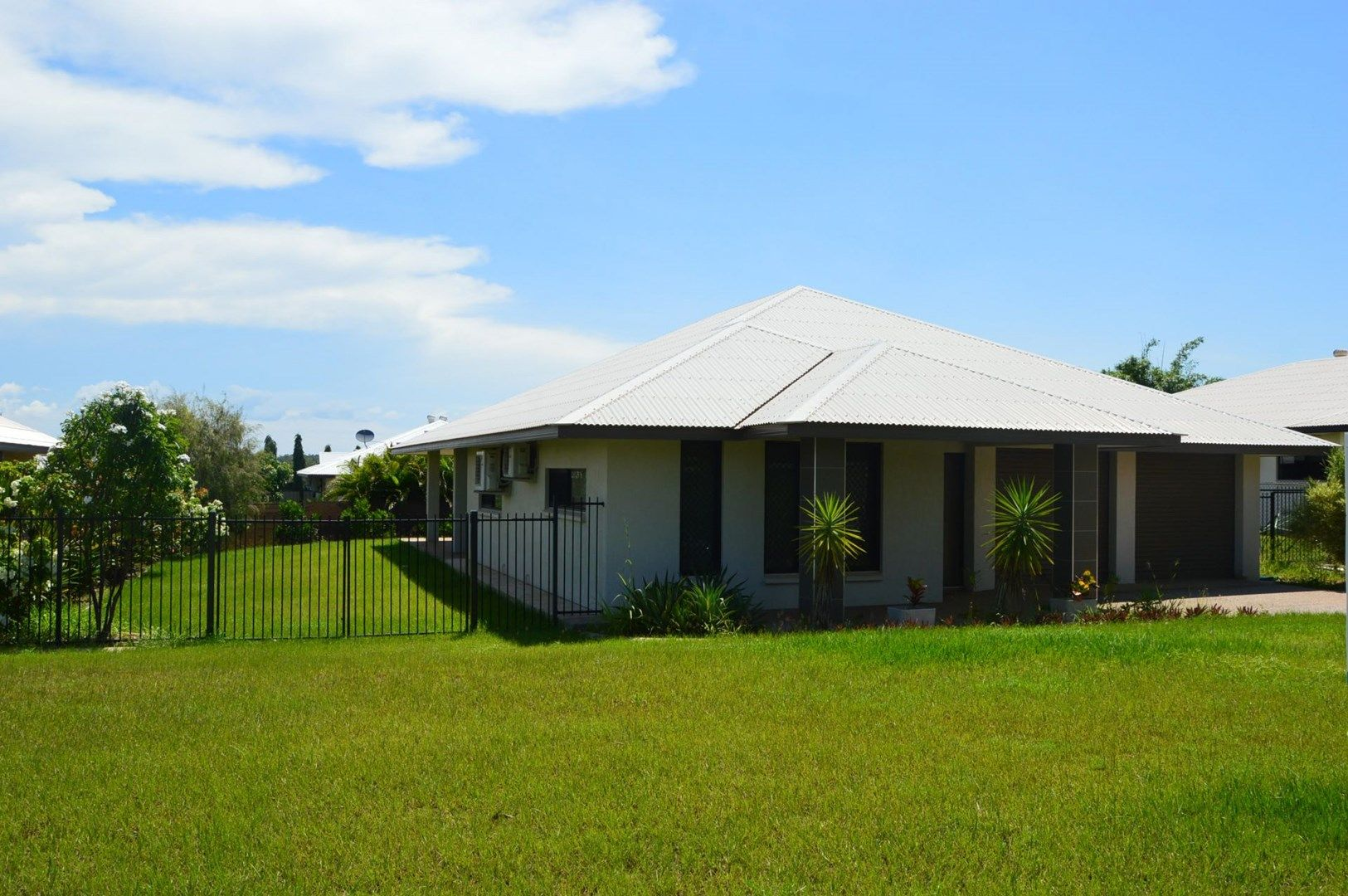 12 Wewak Court, Johnston NT 0832, Image 0