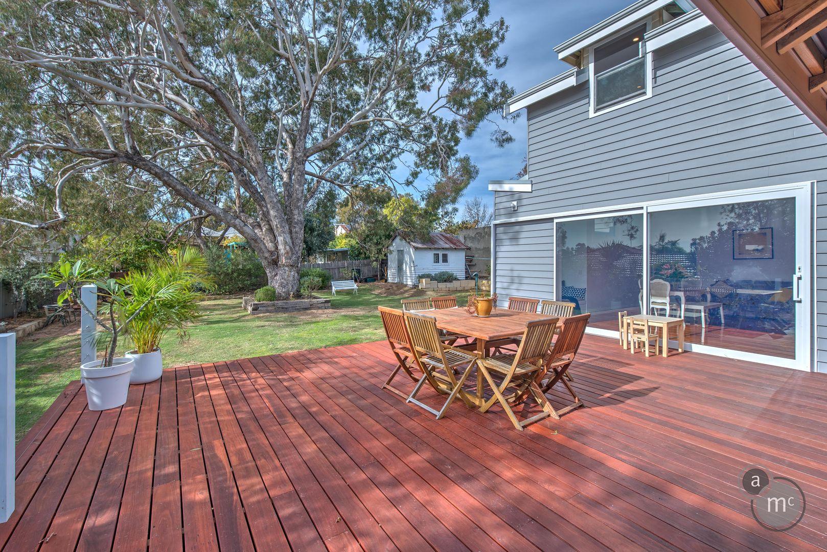 6 Walter Street, East Fremantle WA 6158, Image 0