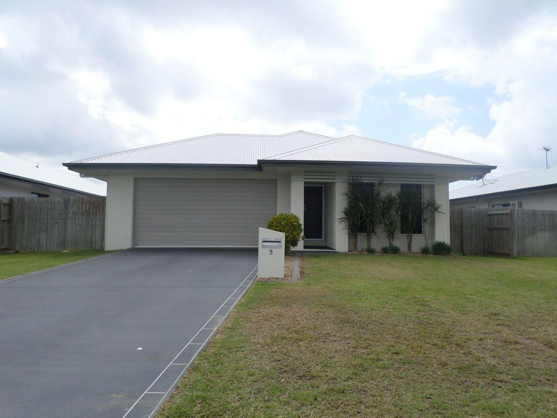 Bohle Plains QLD 4817, Image 2