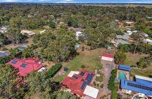 Picture of 57 Currawong Road, Gooburrum QLD 4670