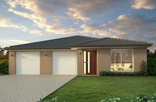 Picture of Lot/127 Arrowfield Estate, Lochinvar NSW 2321