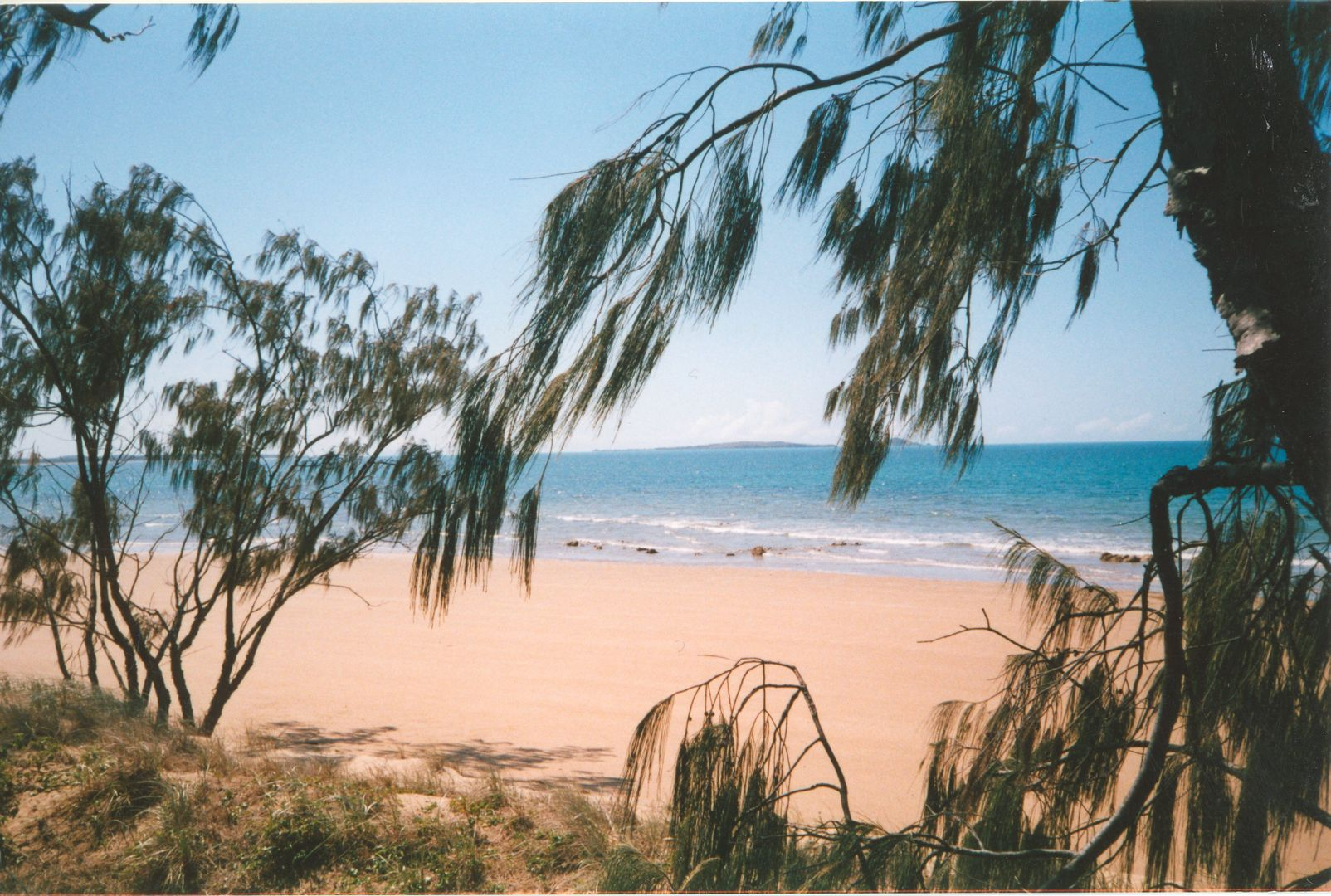 438 Cape Palmerston, Ilbilbie QLD 4738, Image 0