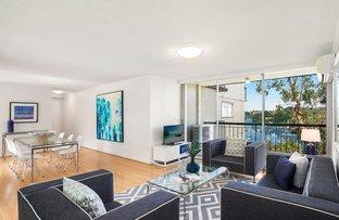 23/300A Burns Bay Road, Lane Cove NSW 2066