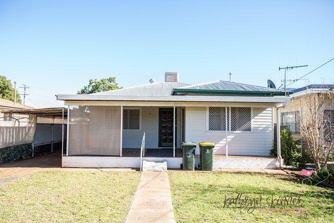 Picture of 5 Raymond street, GILGANDRA NSW 2827