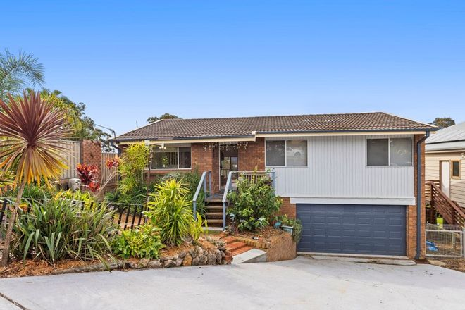 Picture of 94 Ridge Street, CATALINA NSW 2536