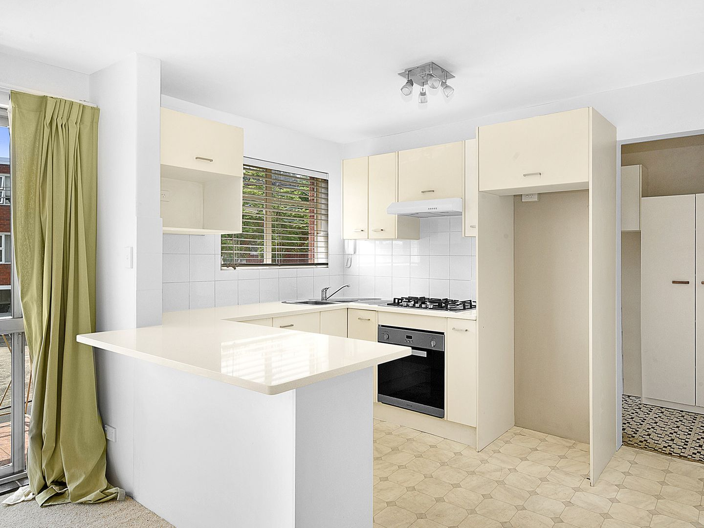 1/1 Elgin Street, Woolwich NSW 2110, Image 1