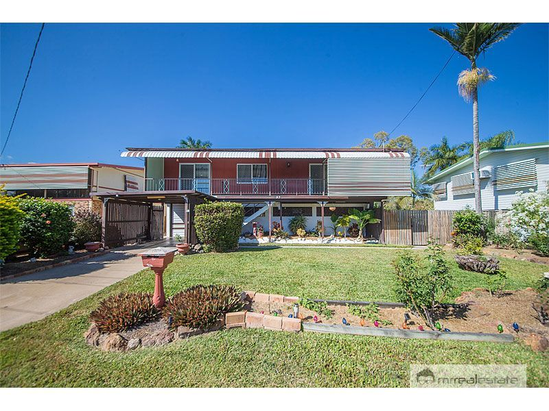 23 Stenlake Avenue, Kawana QLD 4701, Image 0