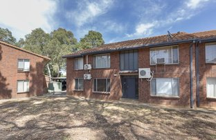 Picture of 13/66 Festival Court, Salisbury SA 5108