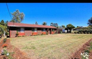 6 Melbury Street, Willowbank QLD 4306