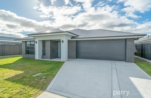 Picture of 23 Braeburn Parade, Legana TAS 7277