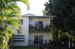 Picture of Unit 5/40 Wall St, South Mission Beach QLD 4852