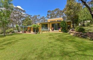 5 Werong Avenue, Wentworth Falls NSW 2782