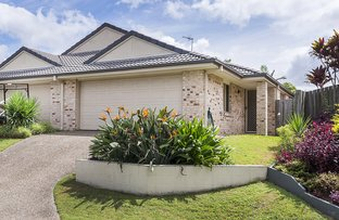 Picture of 22 Lauren Grove, Upper Coomera QLD 4209