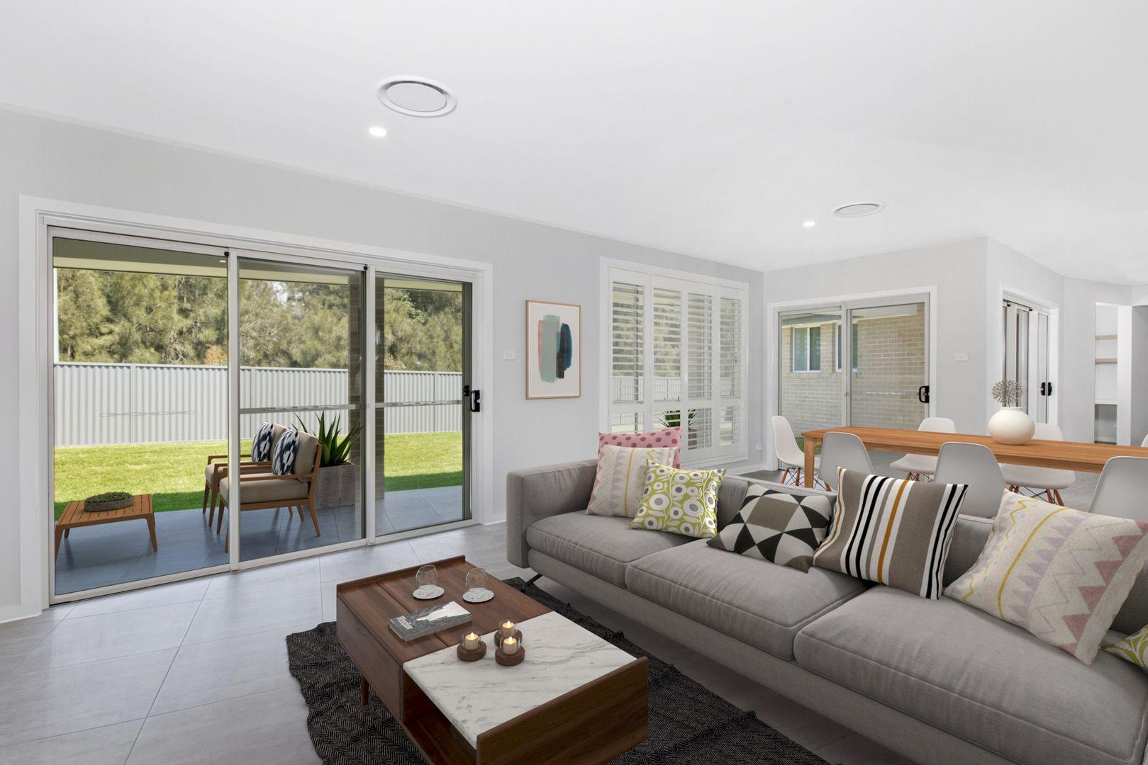 18 Antigua Avenue, Lake Cathie NSW 2445, Image 2