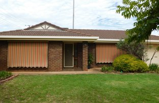 Picture of 1 Una Avenue, Port Pirie SA 5540