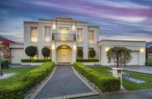 Picture of 6 Bellevue Boulevard, Hillside VIC 3037