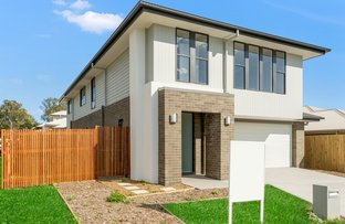 Picture of 2 Timberline Way, Arundel QLD 4214