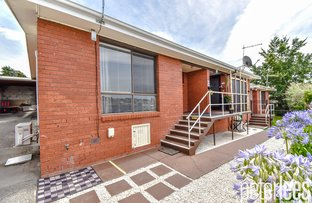 Picture of 4/6 Victoria  Street, Youngtown TAS 7249