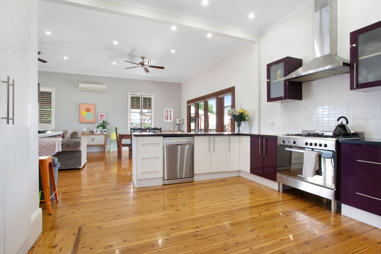 33 Tenambit Street, East Maitland NSW 2323, Image 1