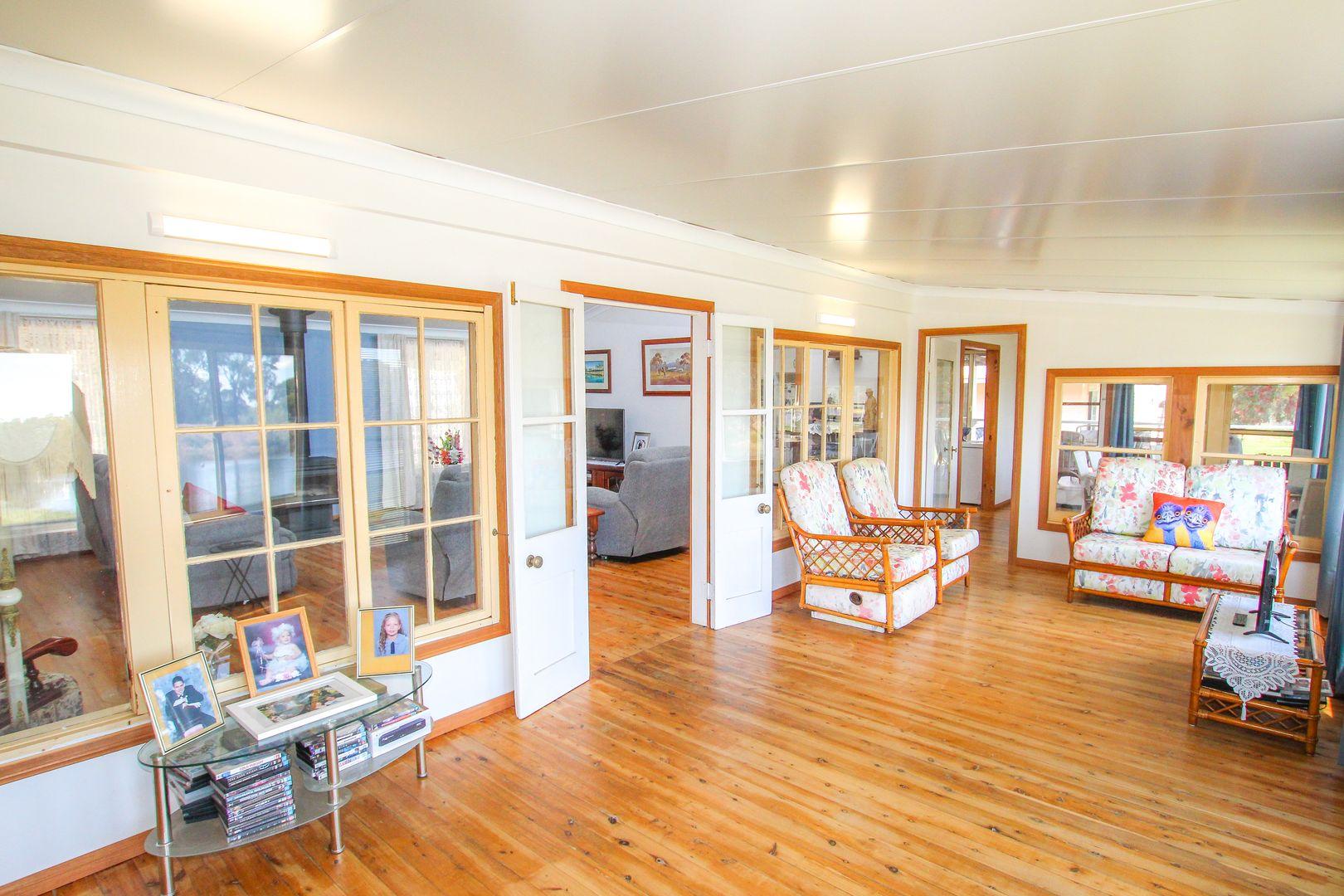 638 Cypress Drive, Yarrawonga NSW 2850, Image 2