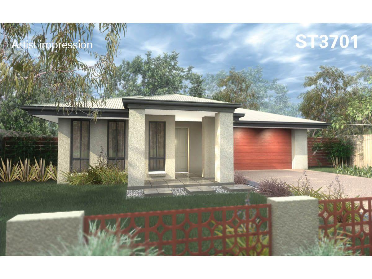 Lot 6 , 13 Lan Place, Mount Warren Park QLD 4207, Image 2