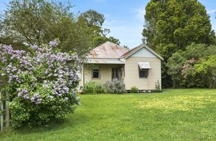 1125 Winchelsea - Deans Marsh Road, Bambra VIC 3241