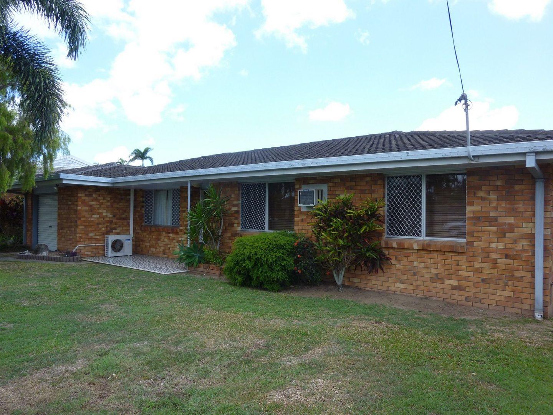 22 Podosky Street, West Mackay QLD 4740, Image 2