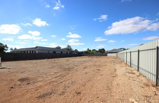 Picture of 4 Florence Street, Balaklava SA 5461