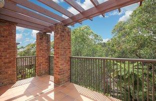 314/81 Willandra Road, Cromer NSW 2099