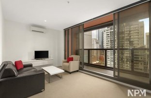 Picture of 1506/639 Lonsdale Street, Melbourne VIC 3000