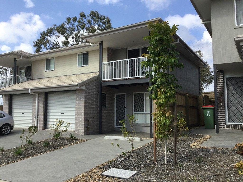 11/75 Gordon Rd, Redland Bay QLD 4165, Image 0