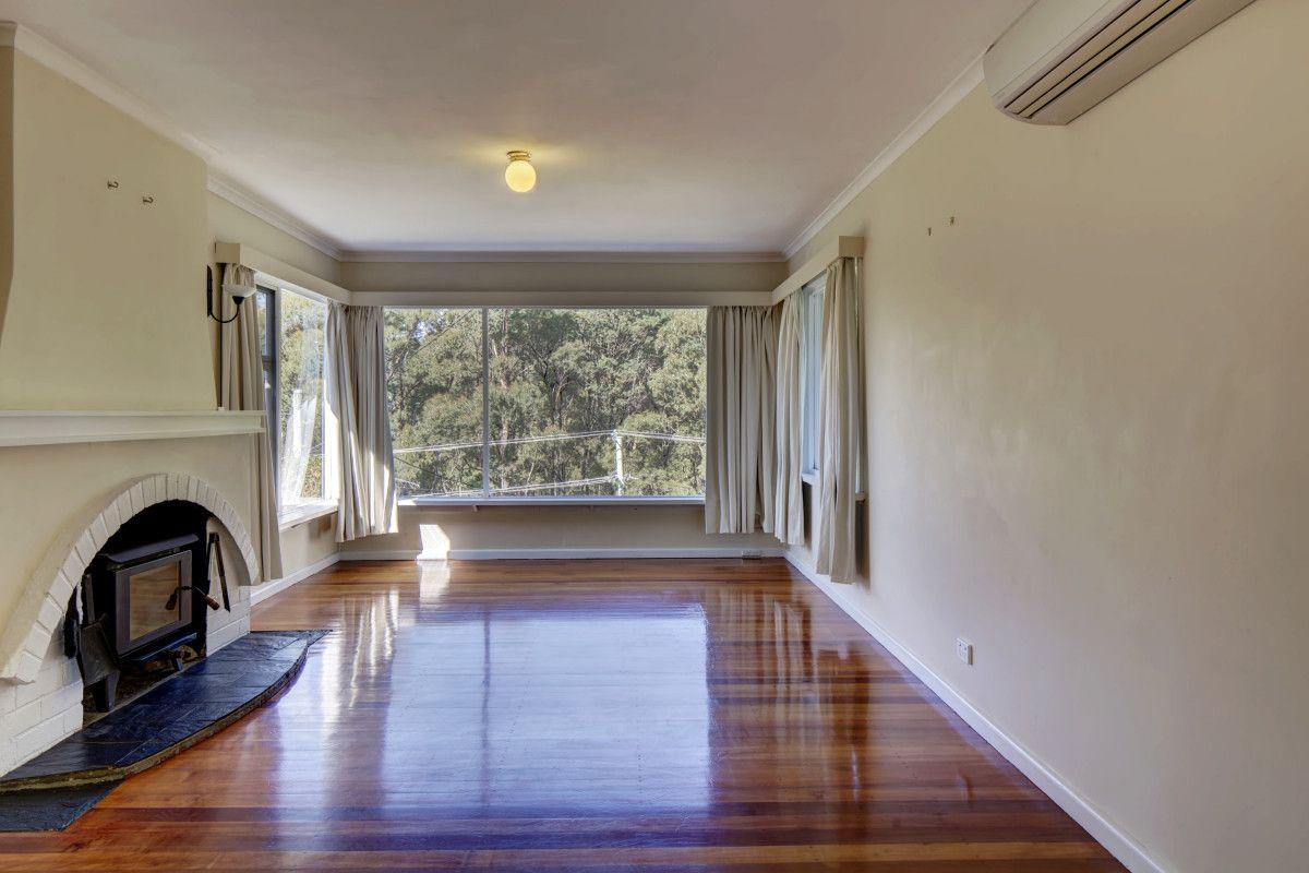 635 Huon Road, South Hobart TAS 7004, Image 1